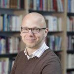 Niels Gaul