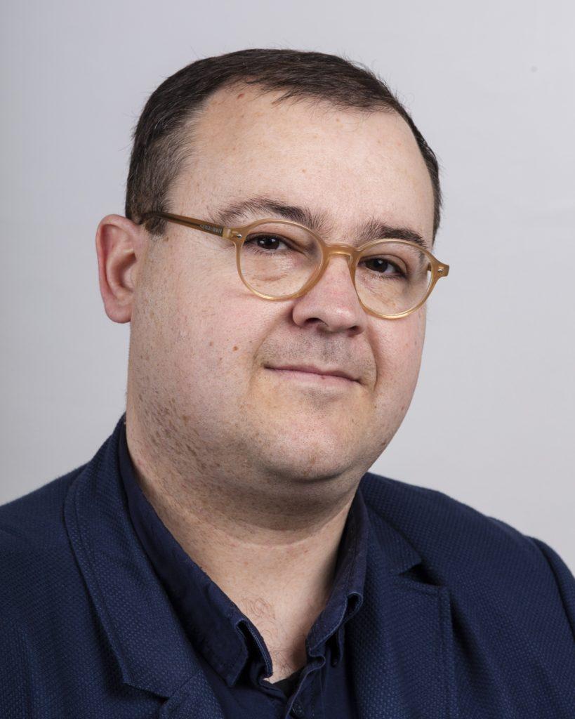 Yannis Papadogiannakis